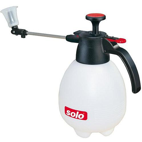 Solo 402 Sprayer 2L