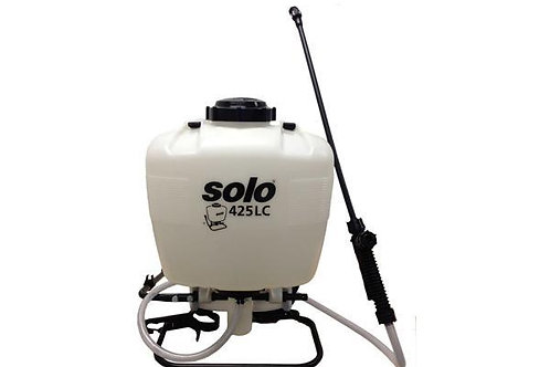 Solo 425LC Backpack Piston Sprayer