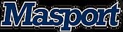 Masport Logo.png