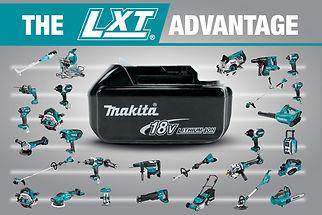 Makita Battery Range.jpg