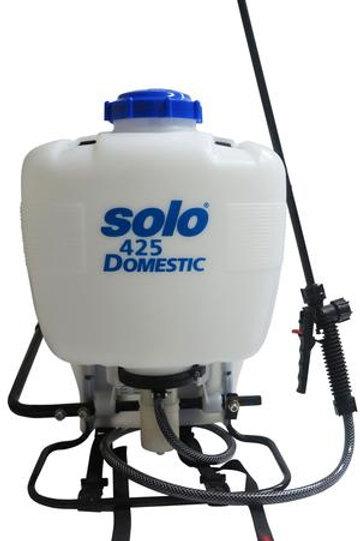 Solo 425 Domestic Sprayer 15lt
