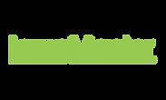 Lawn Master Logo.png