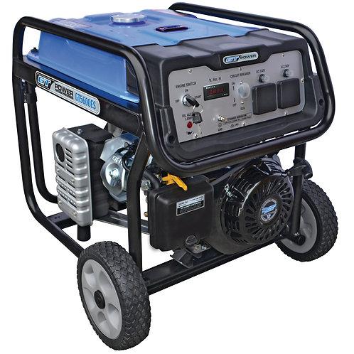 GT5600ES Power Generator