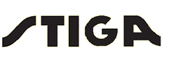 Stiga for website_edited.png