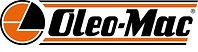 Oleo-Mac logo.jpg