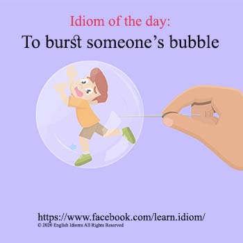 th-To_burst_someone's_bubble.jpg