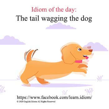 th-the tail wagging the dog.jpg