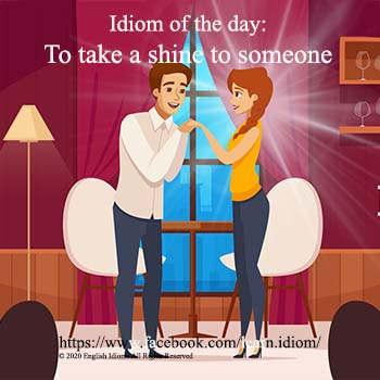 th-To take a shine to someone.jpg