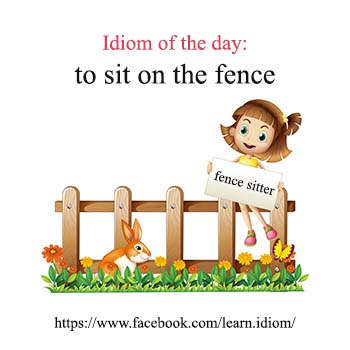 th-To sit on the fence.jpg