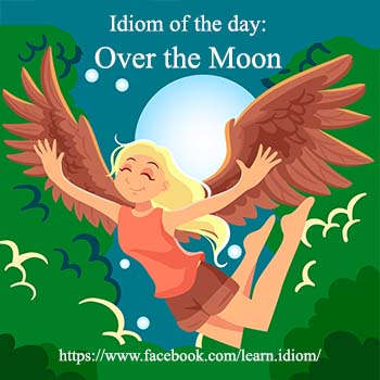 th-Over the Moon.jpg