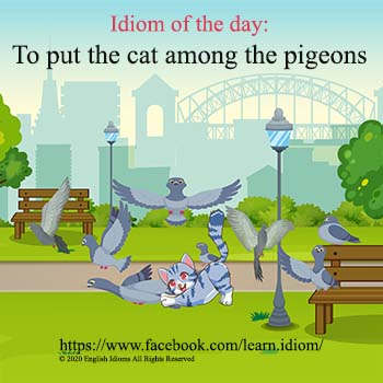 th-to put the cat among the pigeons.jpg