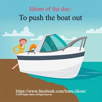 th-to push the boat out.jpg