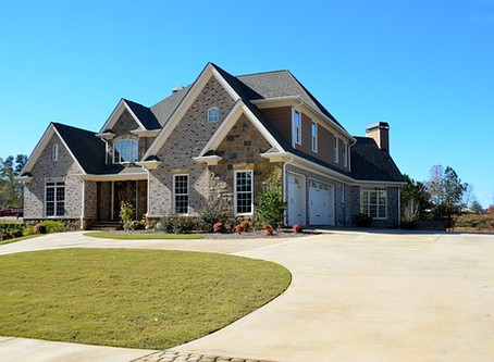 4 Important Personal Finance Tips for Homebuyers