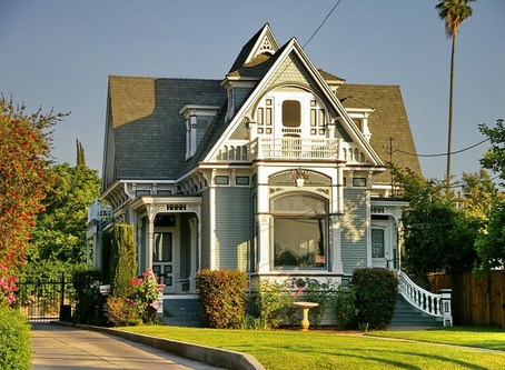 What to Consider Before Remodeling an Older Home