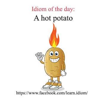 th-Hot Potato.jpg