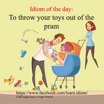 th-to throw your toys out of the pram.jp