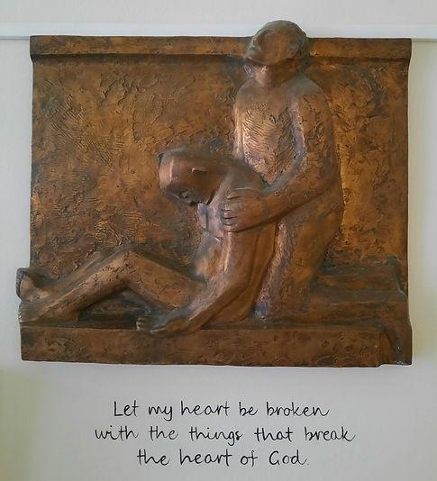 Let_my_heart_be_broken_what_breaks_yours