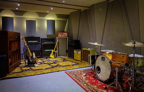 El's studio 1-12.jpg