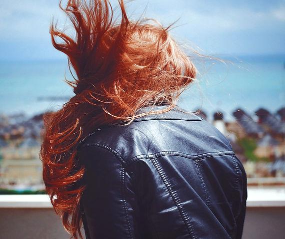 Cheveux%20rousse_edited.jpg