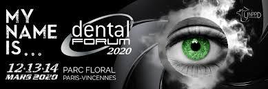 dental forum 2020.jpeg
