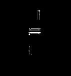 BURATTI_square_black.png