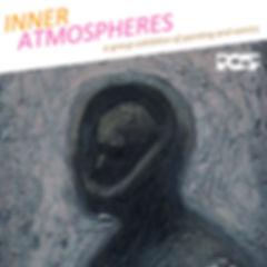 inner atmpospheres insta1a.jpg