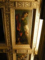 900px-Casa_buonarroti,_galleria,_soffitt