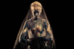 Mother-Transience-Thor-Elias copy.jpg