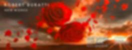 FB_headerimage01.jpg