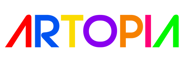 ARTOPIA_logo.png