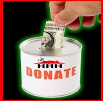 hhh donate pic hand.jpg