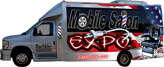 Mobile Salon EXPO bus.png