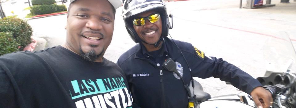 Mr Mac and Officer Mike.jpg