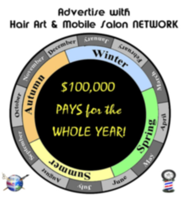 ADVERTISNING WHEEL.jpg