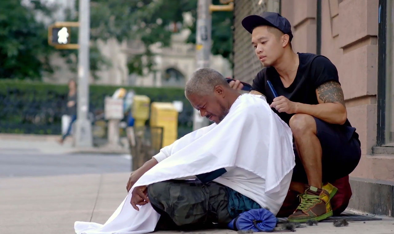 homeless-man-getting-haircut.jpg