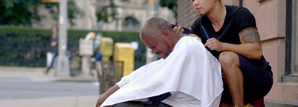 homeless-man-getting-haircut.jpg