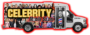 celebrity logo bus red500.png