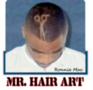 Mr Hair Art NEW PROFILE CLEAR BACK.png