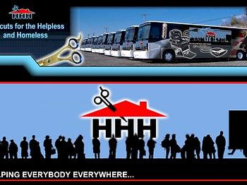 HHH.jpg