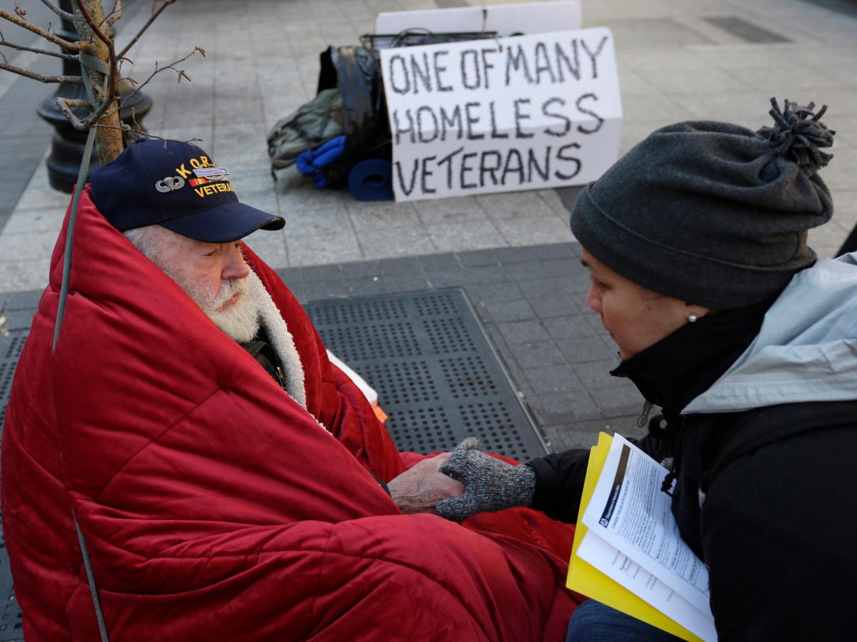 veterans-homelessness.jpg