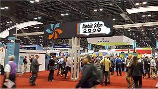 Mobile Salon EXPO1000.jpg