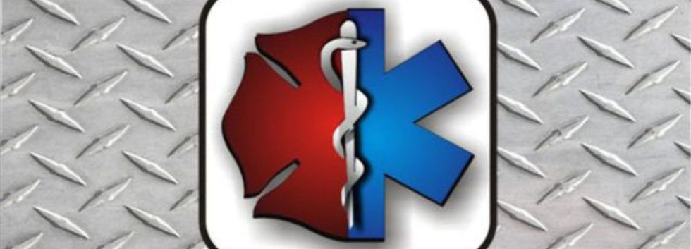sd0128-volunteer-firefighter-fireman-mal