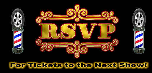 RSVP new show tickets2.jpg