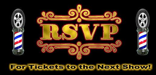 RSVP new show tickets2.jpg