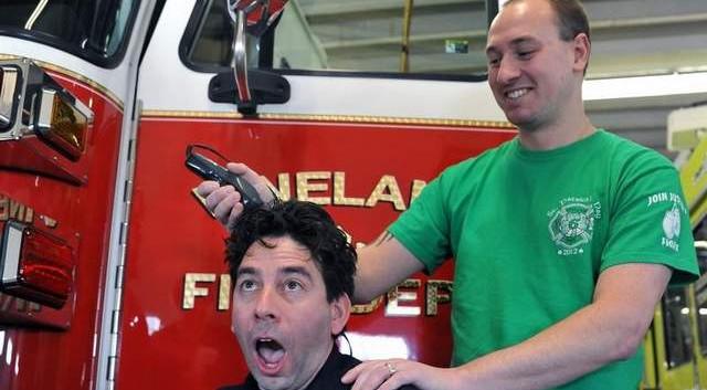 firefighter haircut.jpg