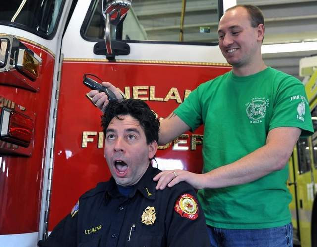firefighter haircut.jpg