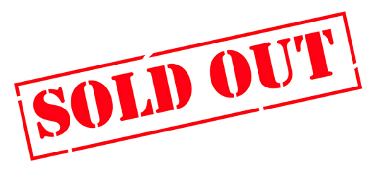 sold-out-stamp.png