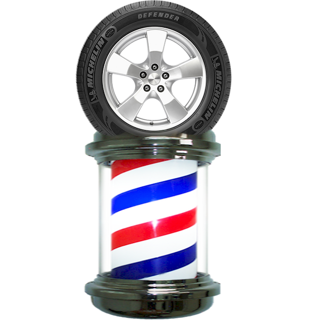 Mobile Salon Logo box.png