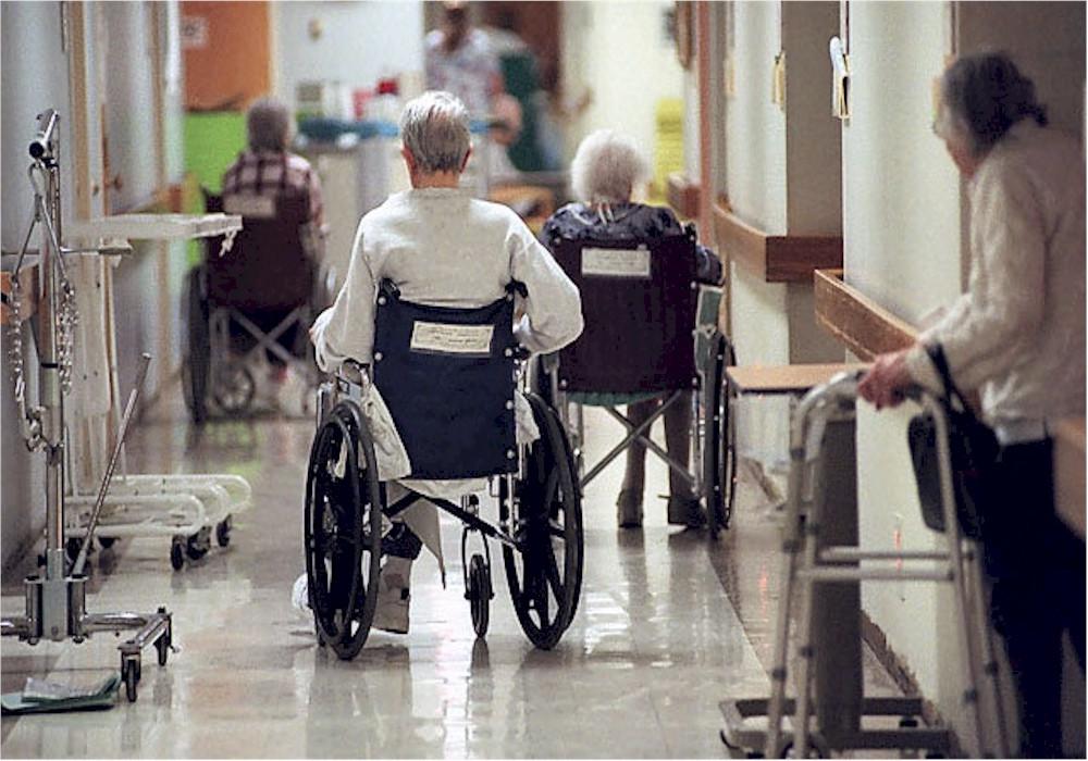 Elderly 1.jpg