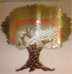 Tree leaf Award2.jpg
